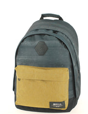 Sac à dos RIP CURL Stacker Double Dome FACE