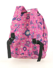 Sac à dos 2 compartiments Ripcurl Mandala Very Berry dos