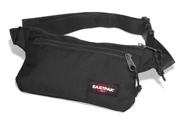 Eastpak Talky Black K773008  Face