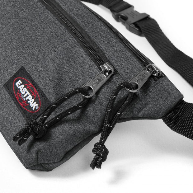 Eastpak Talky Black DENIM K77377H COTE