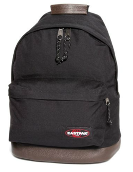 Sac à dos EASTPAK WYOMING black face