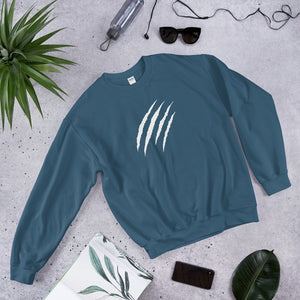 Claws - Sweatshirt
