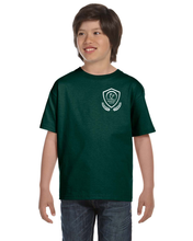 Load image into Gallery viewer, Bentley Youth T-Shirt