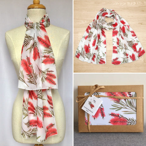 https://silkentwine.com.au/collections/scarves/products/bottlebrush-scarf
