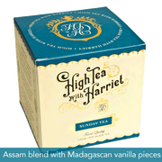 Sunday-Tea-Full-bodied-with-Madagascan-vanilla-pieces