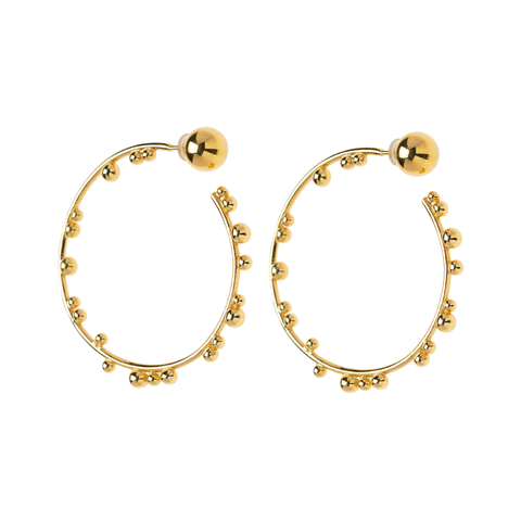 products/Element_Hoops_Gold.png