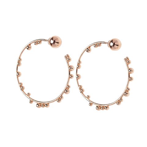 products/Element_Hoops_Rose_Gold.png
