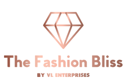 The Fashion Bliss