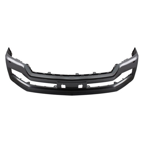 Front Bumper for Land Cruiser<p>دعامية امامية لـ لاند كروزؤ</p>