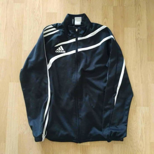 Adidas Training Jacket - Apparel