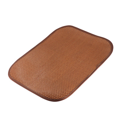 Pet Pad Mat Pet Heat Faster Cooling Sleeping Beds