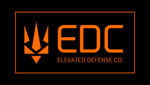 Elevated Defense Companies