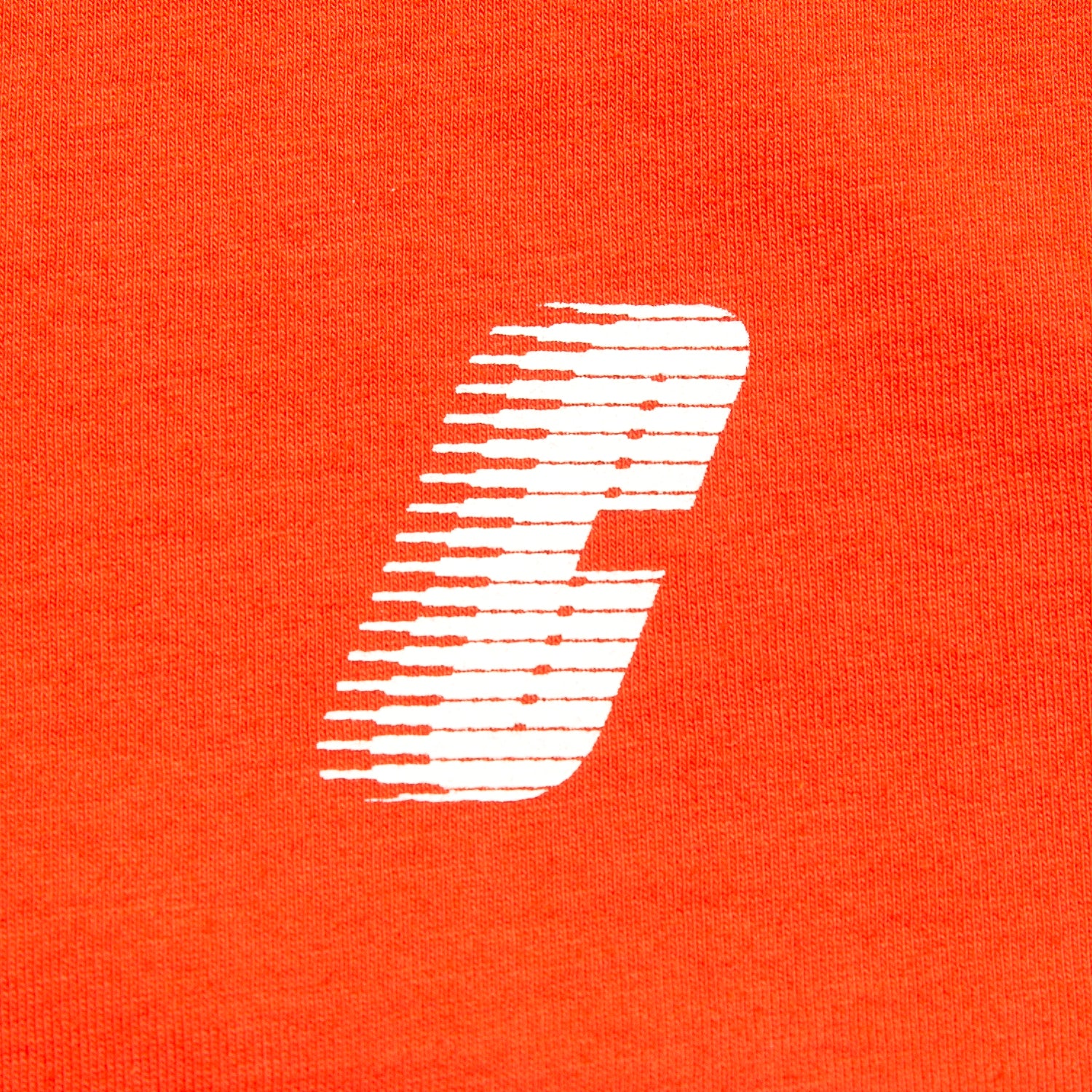 Load image into Gallery viewer, Chrystie Race C Logo T-Shirts