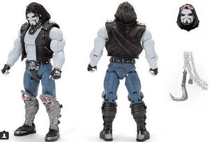DC Multiverse Lobo Series Green Lantern Kyle Rayner Action Figure Pre-Order - Action Figure Warehouse Australia | Comic Collectables