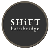 Shift Bainbridge