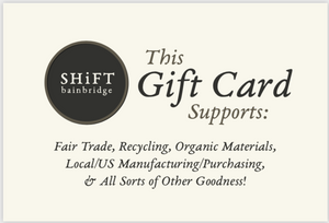 Gift Cards_Shopify