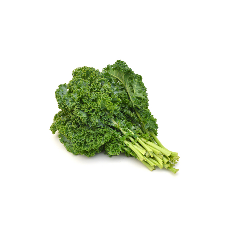 Kale (Curly)