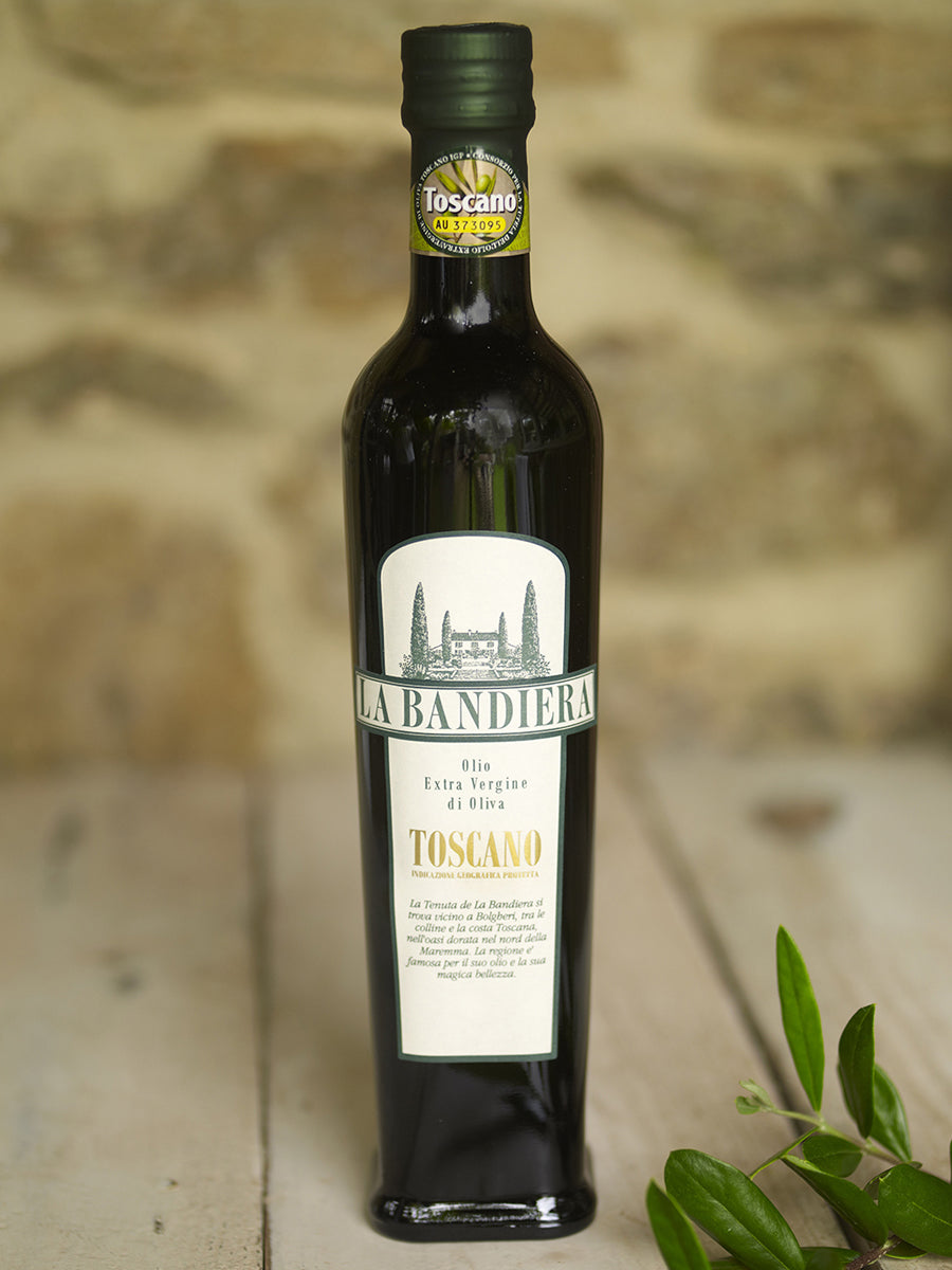 La Bandiera 500ml
