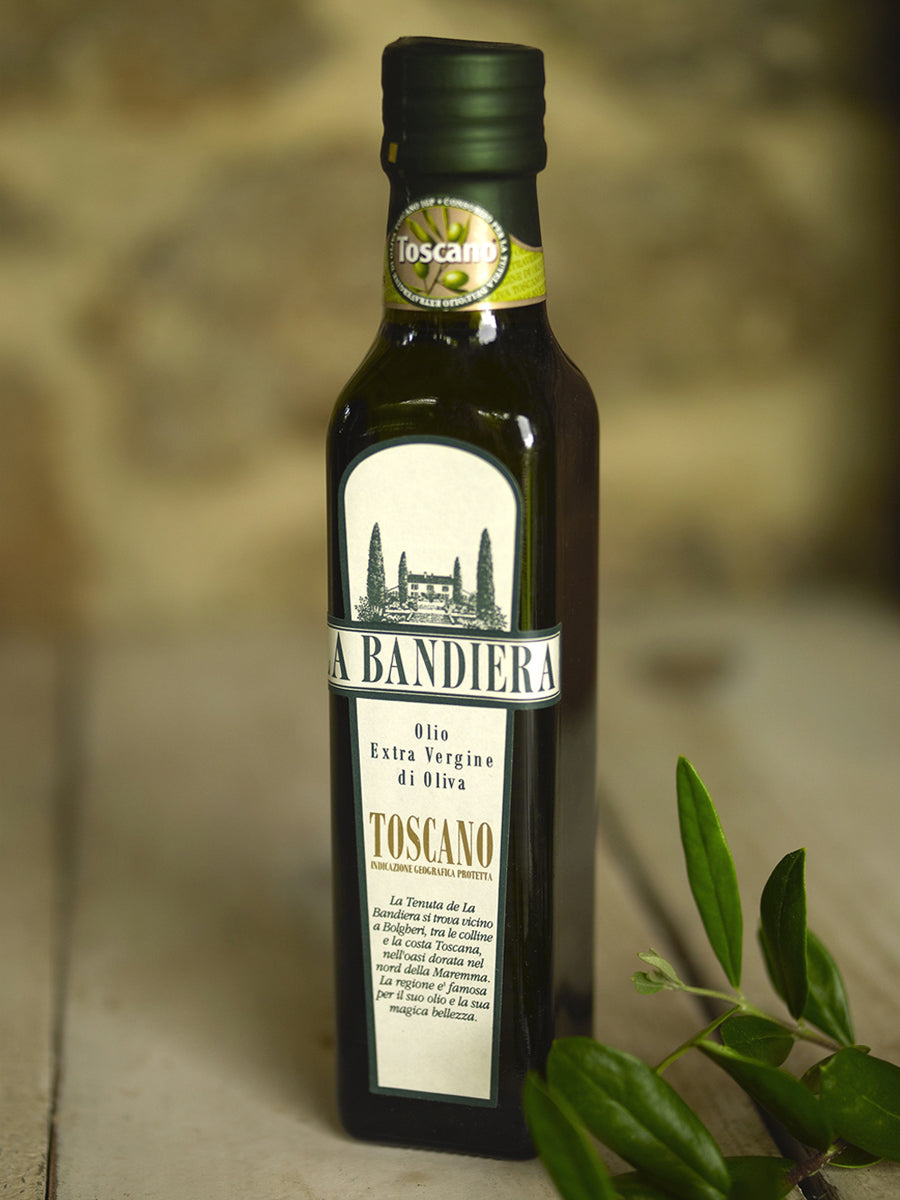 La Bandiera 250 ml