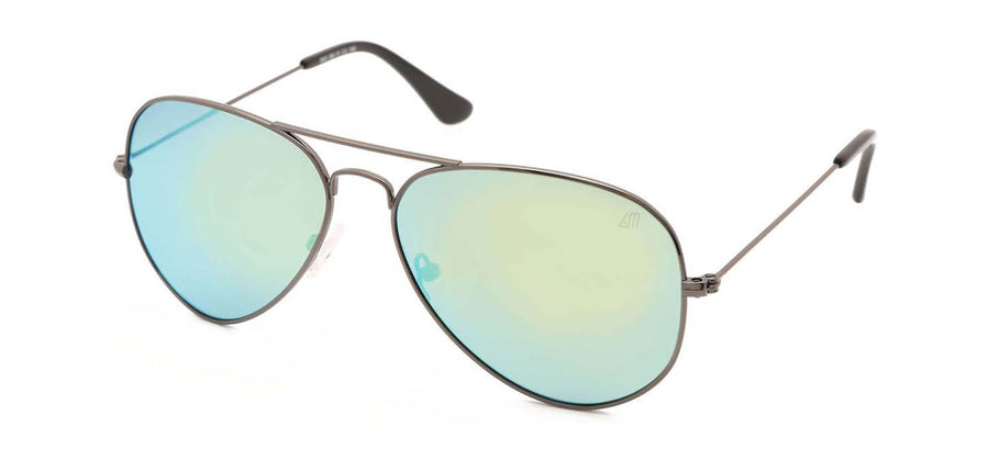 LM Shades S03