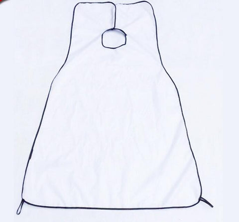 Image of Shave Apron