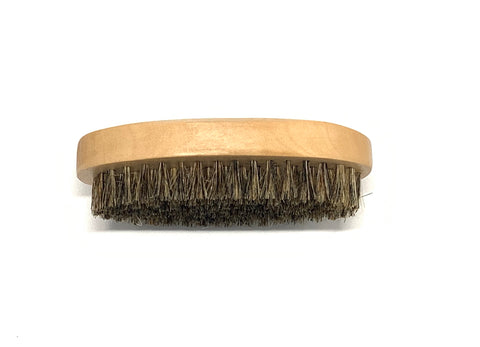 Image of Beard Brush 100% Boars Bristle