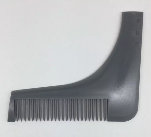 Image of The Beard Shaper Tool