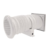 Shower Extractor Fans