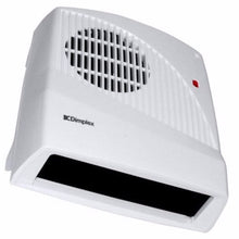 Dimplex 2KW Downflow Timer Bathroom Fan Heater - FX20VE