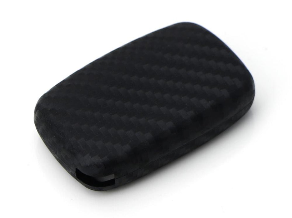 Land Rover Jaguar Tpu Key Fob Protective Case Cover