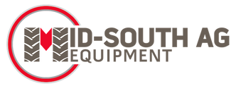 Mid-South Ag. Equipment Logo, home for Sprayer parts and sprayer accessories.