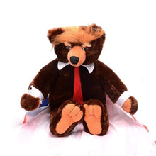Load image into Gallery viewer, Trumpy Bear - Trend Deals