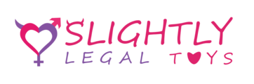 Slightly Legal Toys Coupons and Promo Code