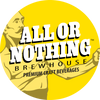 All or Nothing Brewhouse