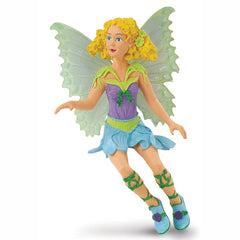 Bluebell Fairy Fantasies Figure Safari Ltd - Radar Toys