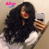 Body Wave Wigs Lace Frontal Wigs Peruvian