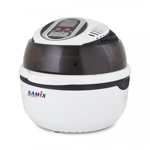 Samix SNK-AF002L 10L Multi-Function Air-Fryer