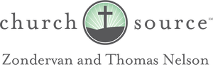 Christian Bookstore - Churchsource - Zondervan and Thomas Nelson