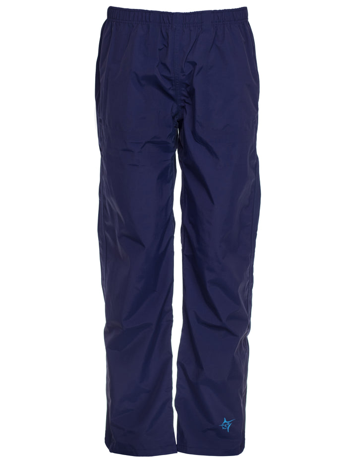 Hydrographer Waterproof Pants