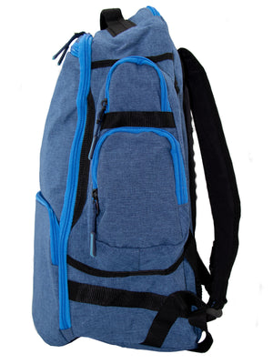 Day Trip Backpack