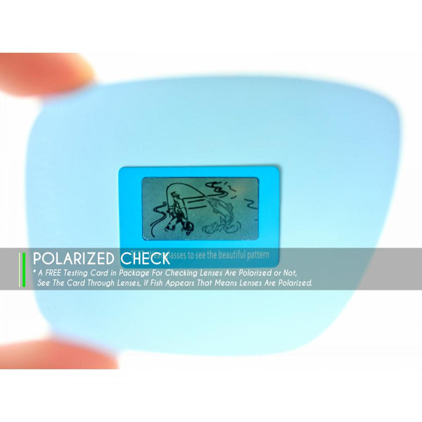 Rudy Project Fotonyk Sunglasses Polarized Check