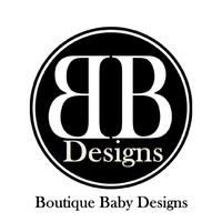 Boutique Baby Designs