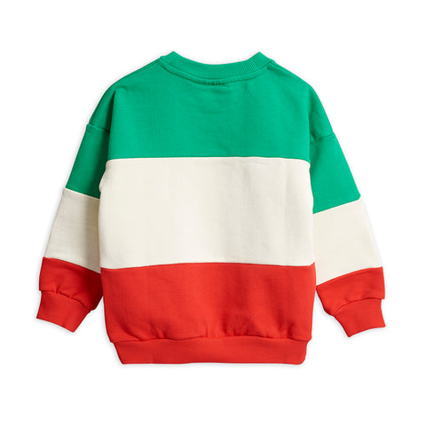 Mini Rodini Tutto Bene Sweatshirt