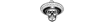 Chicano Style Clothing Co. Logo