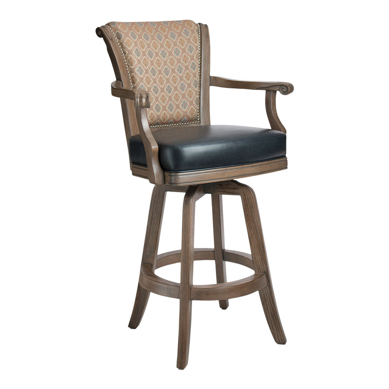 Darafeev Classic Bar Stool stock