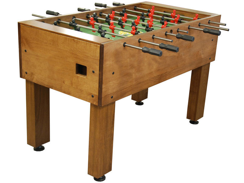Olhausen Manchester Foosball Table