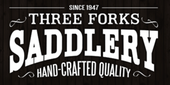 Three Forks Saddlery