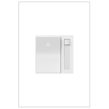 Paddle_Dimmer-White-outline