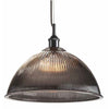 Harriet Pendant Light