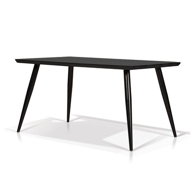 Lonato Dining Table